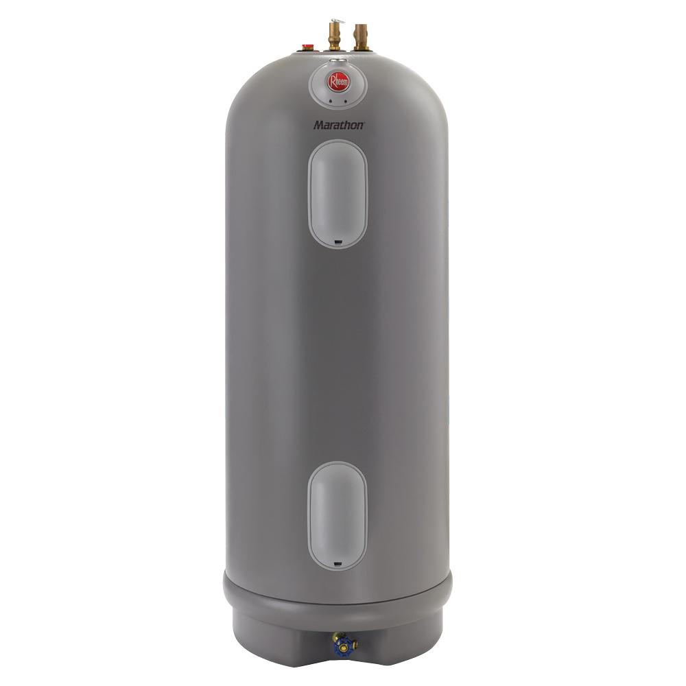 rheem-residential-electric-water-heaters-mr50245-64_1000.jpg